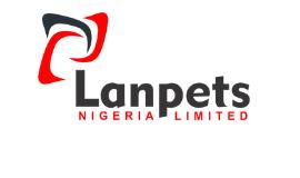 Lanpets