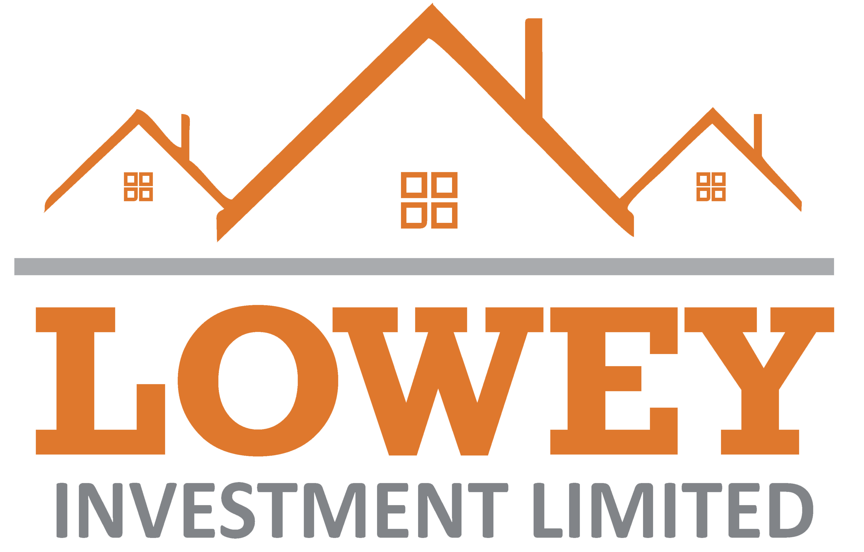 Lowey Properties-Affordable Homes and Real Estates